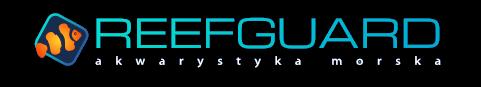 logo-reffguard