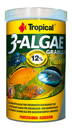 3-algae-granulat-1000-ml