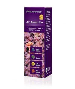 Aquaforest Amino Mix 10ml skoncentrowane aminokwasy
