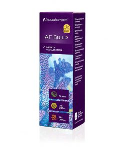 Aquaforest AF Build 10 ml