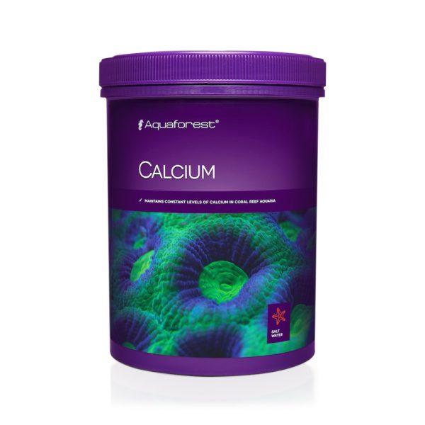 calcium_1000