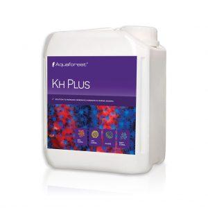KH Plus 2000ml Środek podnoszący twardość węglową