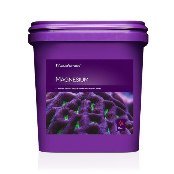 magnesium_4kg