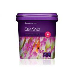 Aquaforest Sea Salt 5kg