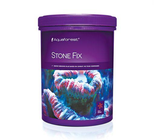 Stone Fix 1500g klej do skały