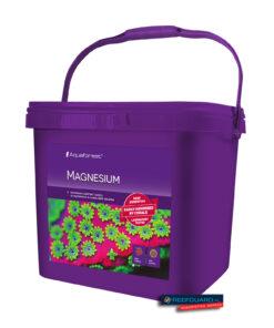 Magnesium 4000g Magnez AquaForest
