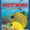 Mrożony - Sekstet morski 100g