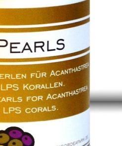 LPS Pearls Ricordeafarm pokarm wybarwiający dla LPS