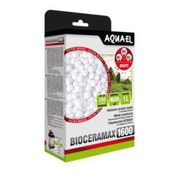 BIOCERAMAX 1600 Aquael
