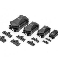Czyścik magnetyczny MAGNET CLEANER 2W1 S 3-6mm