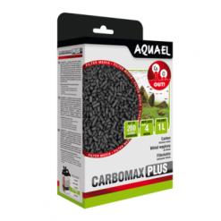 Węgiel Aktywny CARBOMAX PLUS Aquael
