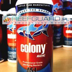 ATM COLONY Marine - Dopalacz cyklu azotowego 118 ml