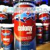 ATM COLONY Marine – Dopalacz cyklu azotowego 473 ml