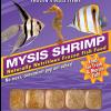 Ocean Nutrition Mysis Lasonogi 100 g