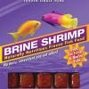 Ocean Nutrition Artemia 100g