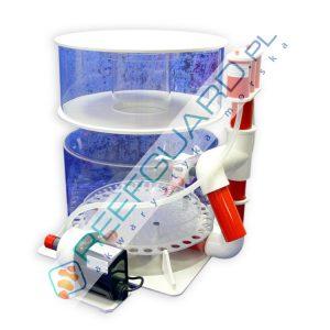 Odpieniacz Royal Exclusive Exclusiv Bubble King DeLuxe 500 internal od 2200 do 5000 litrów