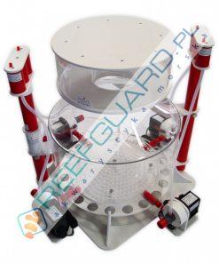 Odpieniacz Royal Exclusive Exclusiv Bubble King DeLuxe 650 external do 20000 litrów