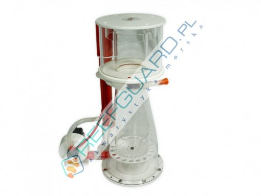 Royal Exclusive Exclusiv Bubble King Double Cone 180