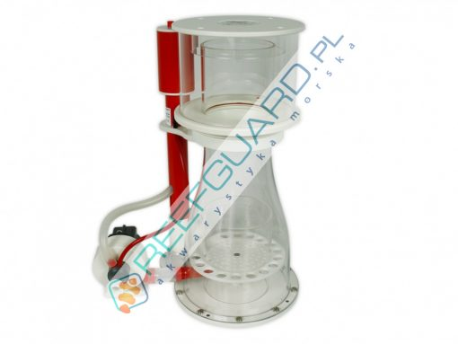 Odpieniacz Royal Exclusive Bubble King Double Cone 200 1000L