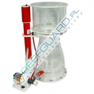 Odpieniacz Royal Exclusive Exclusiv Bubble King Double Cone 250 od 800 do 1500 litrów
