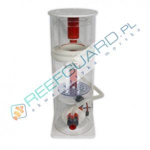 Odpieniacz Royal Exclusive Exclusiv Mini Bubble King 180 VS12 od 400 do 750 litrów