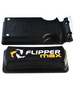 Flipper Max Czyścik magnetyczny do akwarium o grubości szkła lub akrylu do 25 mm