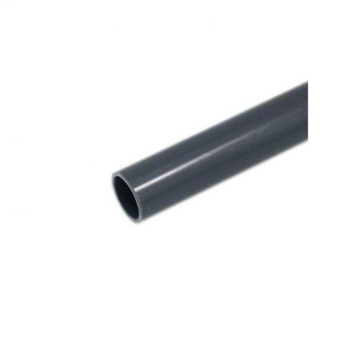 Rura PCV 25 mm