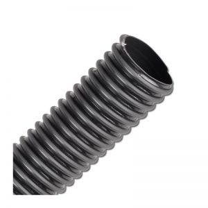 Wąż karbowany FLEX 40 mm