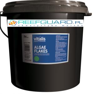 Vitalis Algae Flakes 5kg