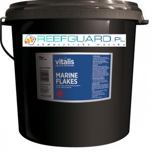 Vitalis Marine Flakes 5kg