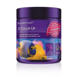 AF Color Up 120 g Aquaforest