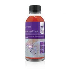 AF Plankton Elixir 250 ml Aquaforest