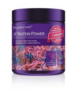 AF Protein Power 120 g Aquaforest