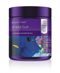 AF Vege Clip 120 g Aquaforest