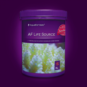 AF Life Source 500ml Aquaforest