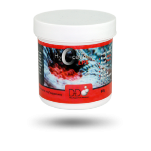H2OCEAN PRO LPS FOOD 60 g