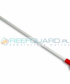 reefguard akwarystyka morska szczecin
