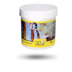 H2Ocean Pro+ Reef Paste 140 g 125ml
