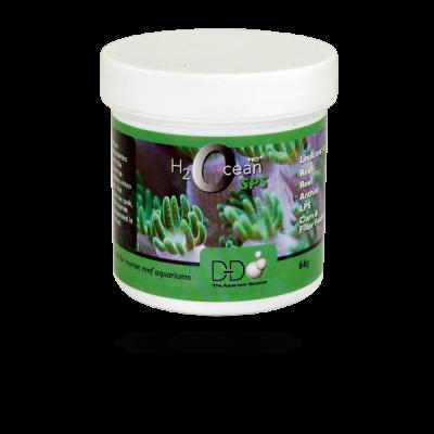H2Ocean Pro SPS 60 g 125 ml