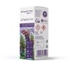 Aquaforest Protect Dip 50ml dla koralowców Szczecin reefguard leczenie koralowcow korali