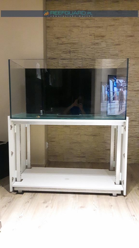 Akwarium 120x60x60 1