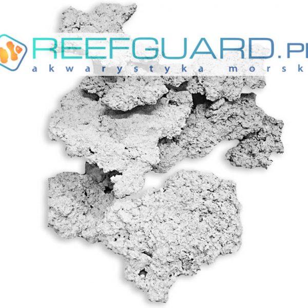 Skała morska Syntetic Rock Aquaforest