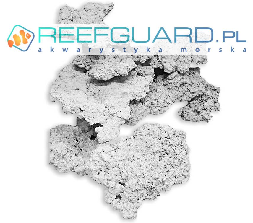 Skała morska Syntetic Rock Aquaforest szczecin reefguard