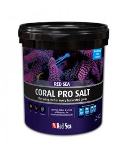 Red Sea Coral Pro Salt 7kg