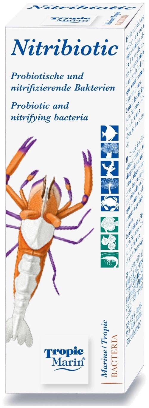Tropic Marin Nitribiotic 50ml