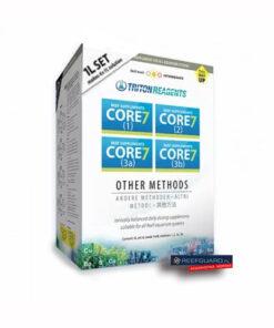 Other Method 1000mlx4 TRITON Core7 SET