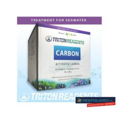 TRITON Activated Carbon Węgiel Aktywowany 5000ml