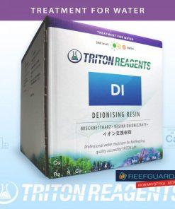 TRITON Di Deionising resin 5000ml Żywica