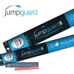 D-D Jumpguard aquarium cover