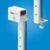 Reef Factory - Level sensor - czujnik poziomu cieczy SMS
